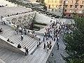 Image from Armenia - July 2017 - 49.JPG