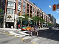Images from the window of a 504 King streetcar, 2016 07 03 (63).JPG - panoramio.jpg