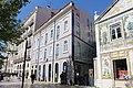 Immeuble 19-21 place Intendente Pina Manique Lisbonne 1.jpg
