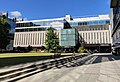 Imperial College Central Library over Queen's Lawn.jpg