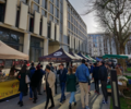 Imperial College Farmers Market, Prince's Gardens.png