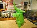 Impression 3D d'un elephant (2).JPG