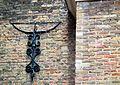 InZicht Delft 181.JPG