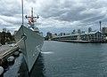 In the Navy ... - panoramio.jpg