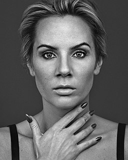 Ina Wroldsen Norwegian songwriter