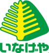 Inageya Co. logo.png