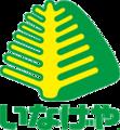 Inageya Co. logo.png