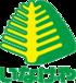 Inageya Logo