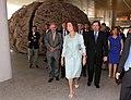 Inauguración Museo Evolución Humana (4).jpg