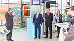 Inaugural flight Pobeda DP820 - Cologne Bonn - Moscow-Vnukovo 2016-7082.jpg