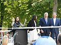 Inauguration officielle du pavillon Pierre-Lassonde - 050.jpg