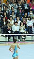 Incheon AsianGames Gymnastics Rhythmic 17 (15420112945).jpg