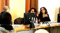 Incontro su Normative europee e beni culturali. Dati e copyright - Aula Magna Università Scienze Umanistiche 5 marzo 2019 (18).png