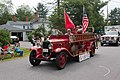 Independence Day Parade 2015 Amherst NH IMG 0380.jpg