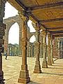 India-0357 - Flickr - archer10 (Dennis).jpg