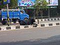 India-0384 - Flickr - archer10 (Dennis).jpg