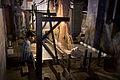 India - Varanasi loom - 0985.jpg