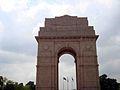 India Gate 006.jpg