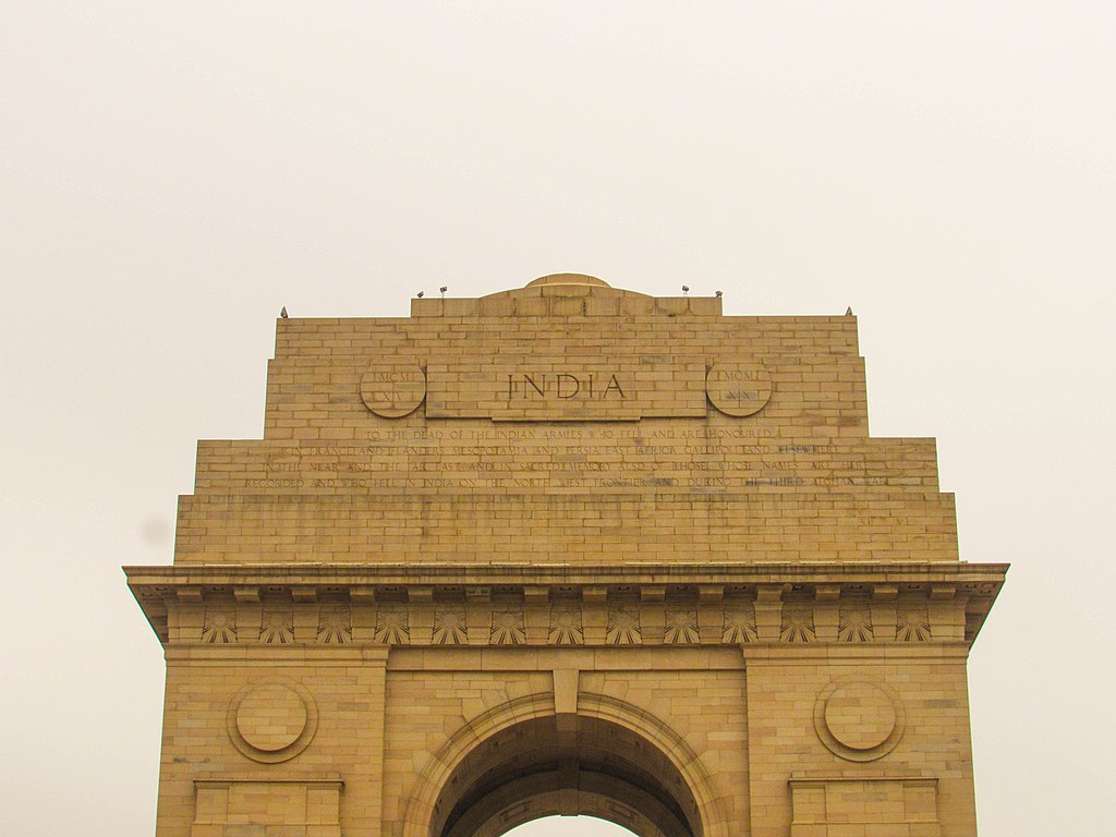India Gate Wallpaper India Gate Live Wallpaper For Android Free