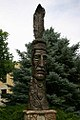 Indian Totem, Worland, Wyoming (4426984291).jpg