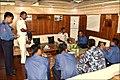 Indo-Myanmar Coordinated Patrol Exercise 2018 (3).jpg