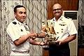 Indo-Myanmar Coordinated Patrol Exercise 2018 (4).jpg