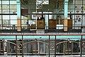 Industrieel erfgoed C-mine,Genk.jpg
