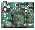 Infineon KIT XC2336B SK.jpg