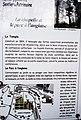 Informations sur le temple et le parc à l'anglaise.jpg