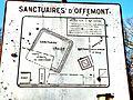 Informations sur les sanctuaires antiques.jpg