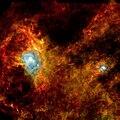 Infrared Image of Dark Cloud in Aquila.jpg