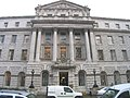 Inland Revenue Offices - Somerset House - geograph.org.uk - 104495.jpg