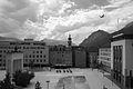 Innsbruck (10544338135).jpg