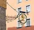 Innsbruck - Seilergasse3.jpg