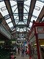 Inside Leeds City Market.JPG
