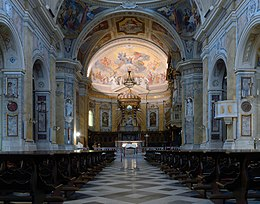 Inside the Cathedral of Amelia.jpg