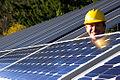 Installing solar panels (3077176033).jpg