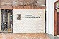 Instituto Dannemann São Félix 8463.jpg