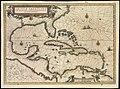 Insulae Americanae in Oceano Septentrionali, cum terris adiacentibus (2674723772).jpg