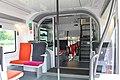 Intérieur Train Z 57000 Transilien R Gare Montargis 2.jpg