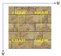 IntP Brick UVDiagram2.png