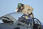 Integrated Training Exercise 2-15 150218-F-AF679-784.jpg
