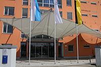 Integrationszentrum fuer cerebralparesen 1058.JPG
