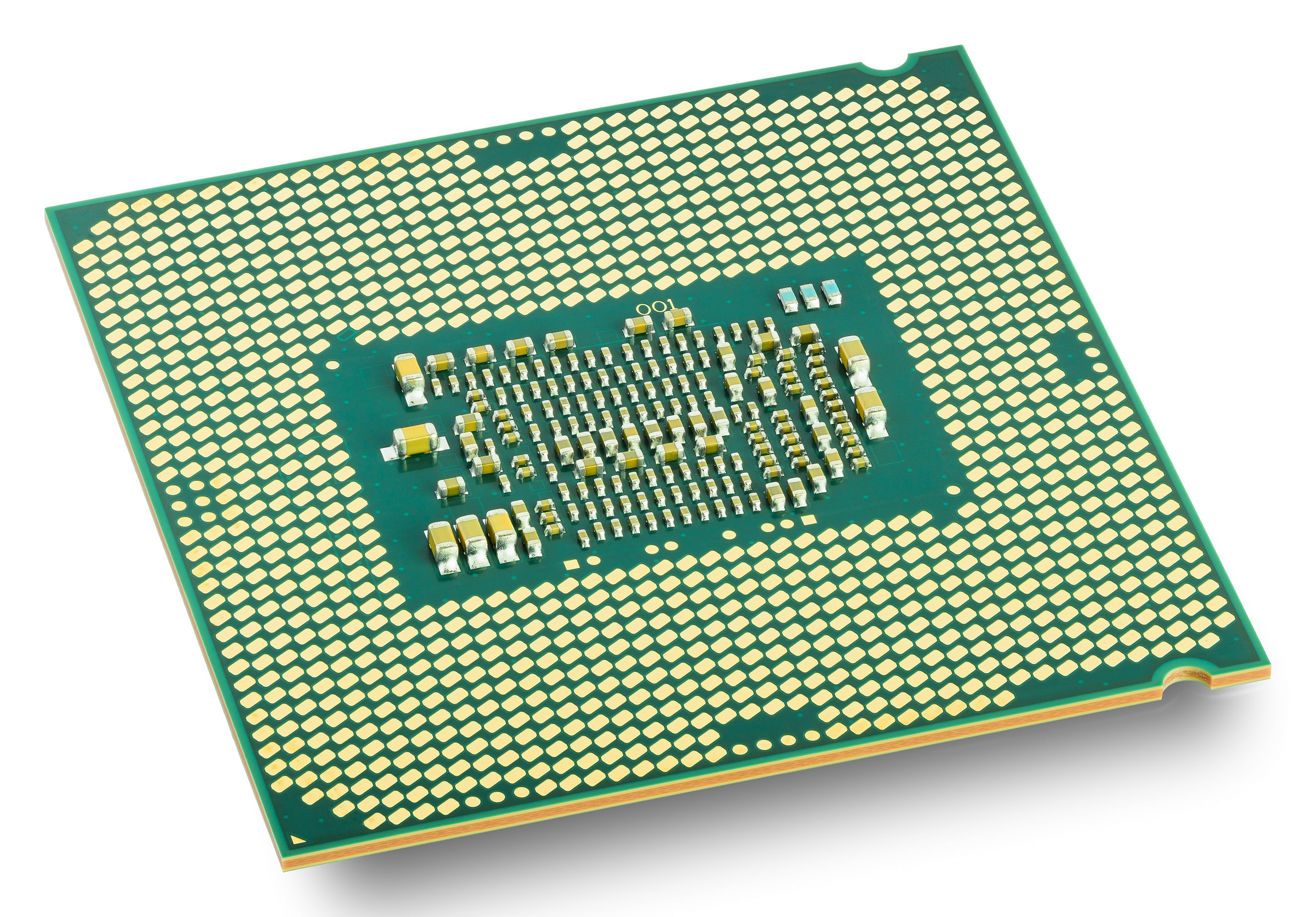 Skylake (microarchitecture) - The complete information and