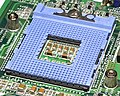Intel Socket 479 - open-top oblique-ar 5to4 PNr°0327.jpg