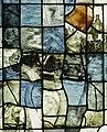 Interieur, glas in loodraam NR. 28 A, detail D 6 - Gouda - 20258623 - RCE.jpg