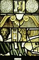 Interieur, glas in loodraam Nr. 1 C, detail F 5 - Gouda - 20256400 - RCE.jpg