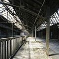 Interieur, overzicht van sheddak, gezien vanaf de eerste verdieping - Maastricht - 20385959 - RCE.jpg
