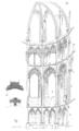 Interieur.abside.Notre.Dame.Dijon.png