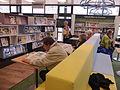 Interieur Bibliotheek Heksenwiel DSCF9386.JPG